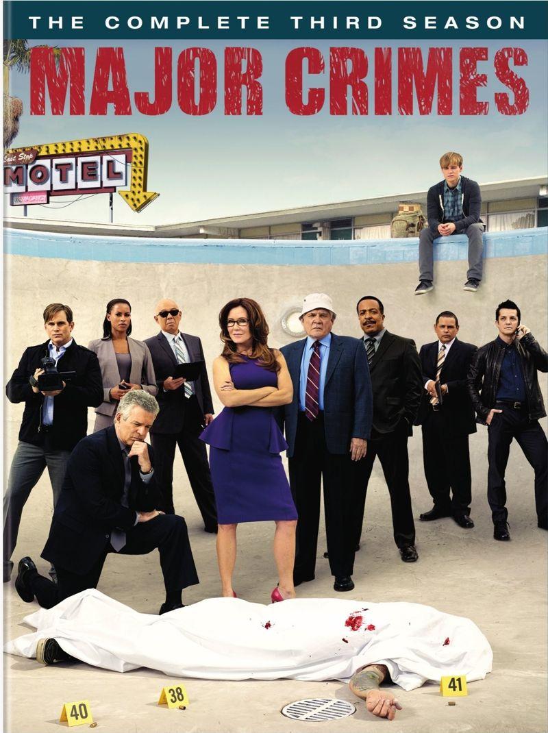 major-crimes-season-3-dvd-cover