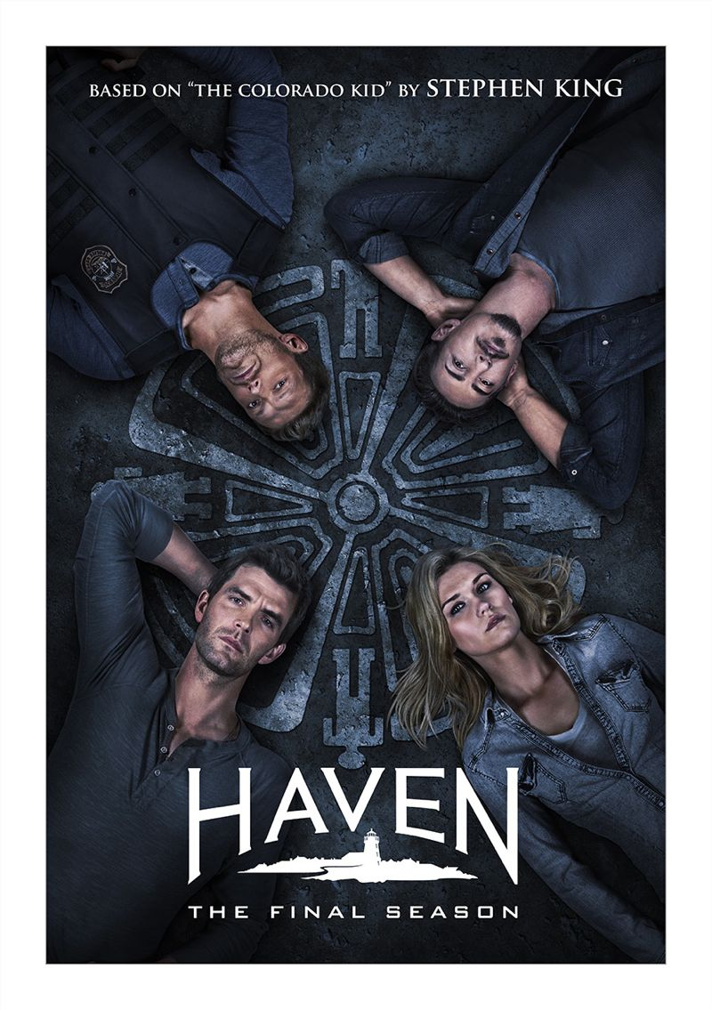 Haven_5_KA_Symbol_FINAL