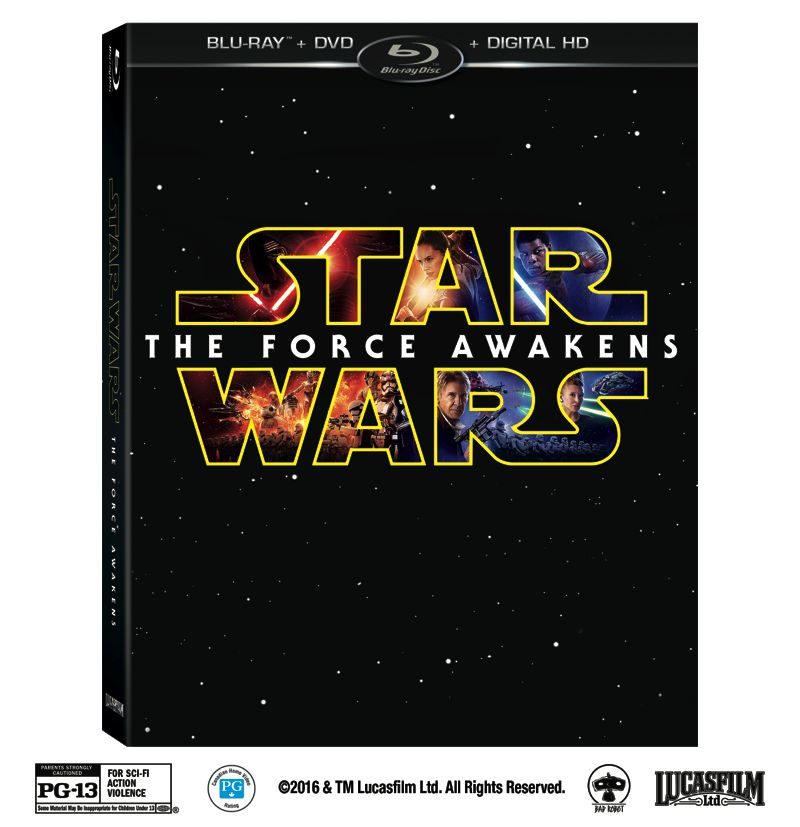 Star_Wars-_The_Force_Awakens_Blu-ray