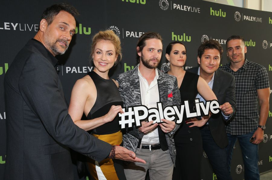 12Monkeys_Paley_1