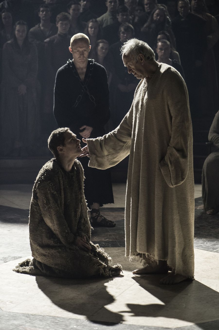 Game Of Thrones Season 6 Episode 10 Photos-6