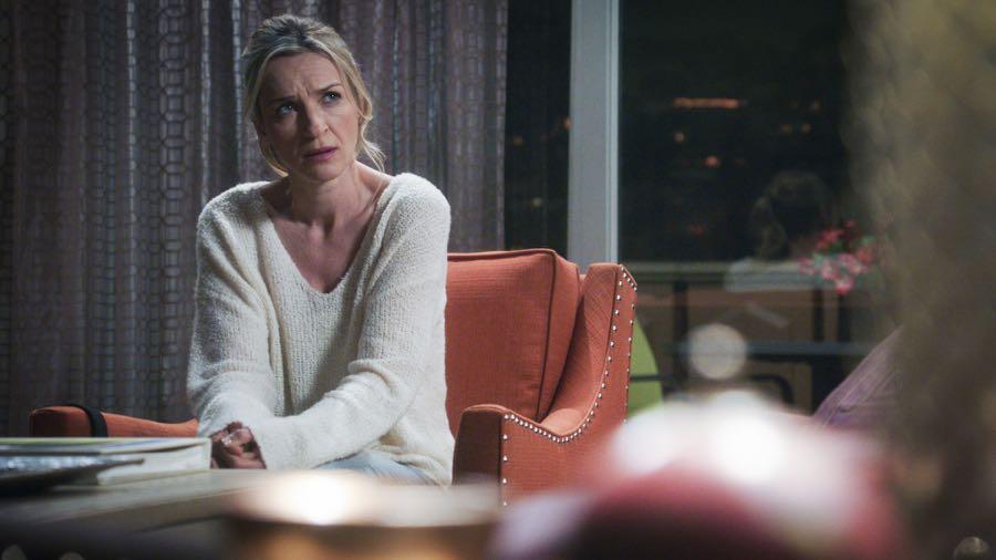 Major Crimes Season 5 Episode 2-06
