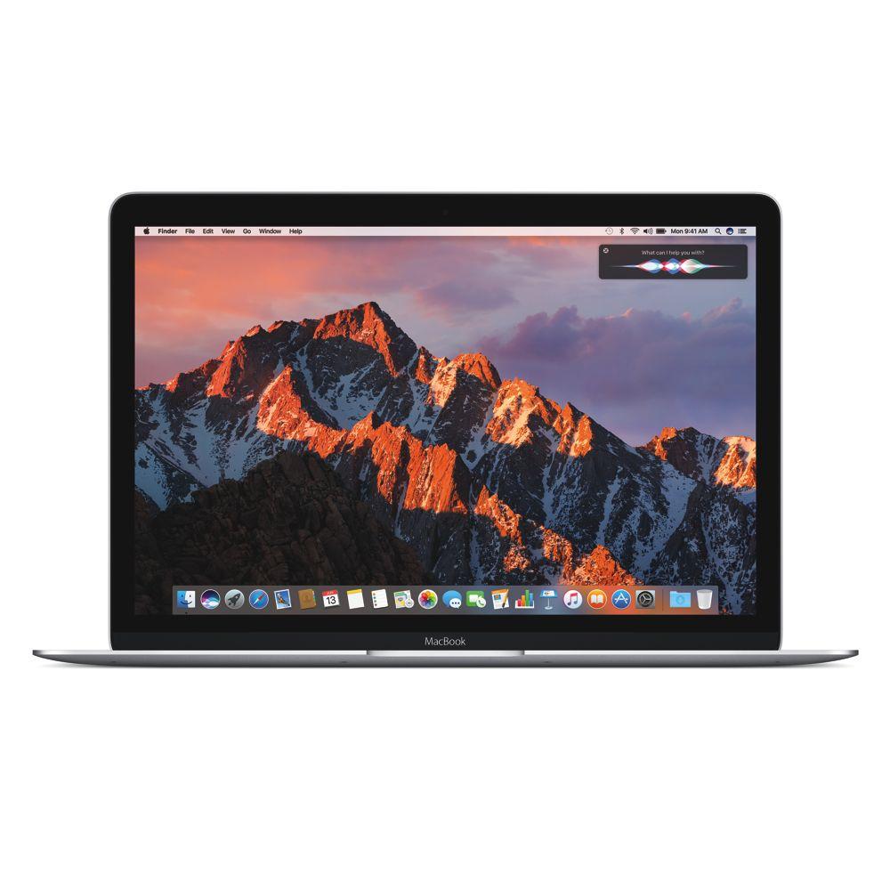 MAC Apple Sierra OS1012-HomescreenSiri_PR-PRINT