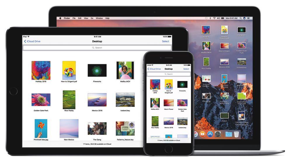 OS1012-iCloudDrive_PR-PRINT