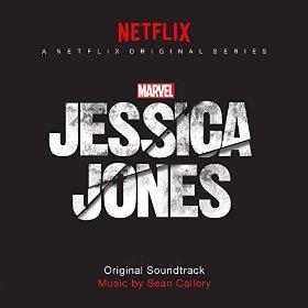 jessica-jones-soundtrack