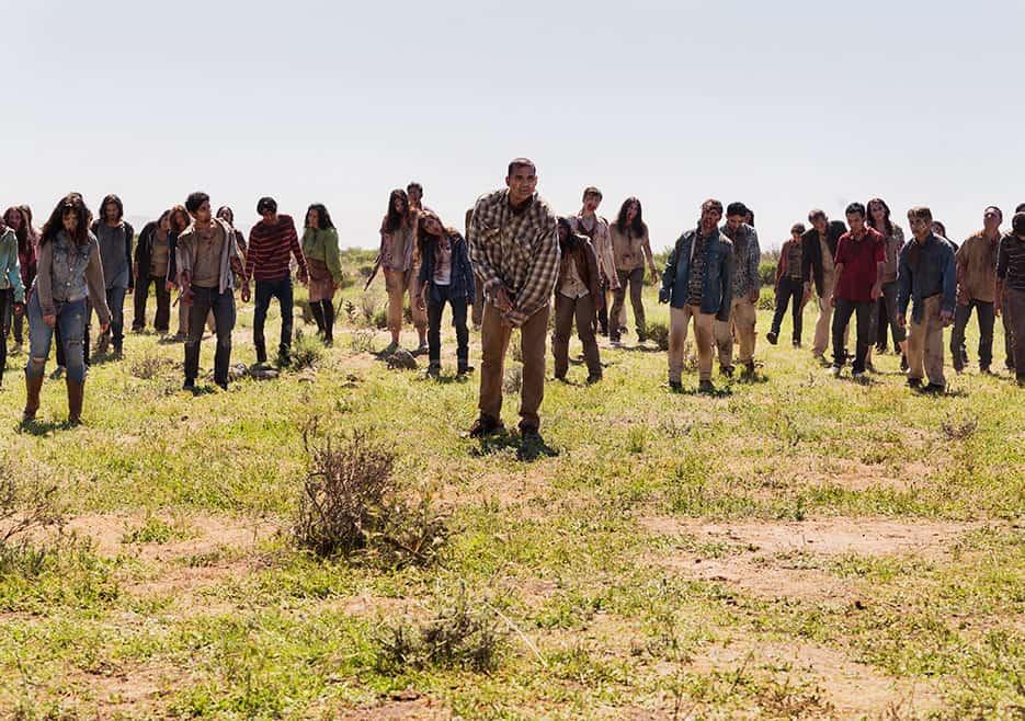 fear-the-walking-dead-episode-208-walkers-935