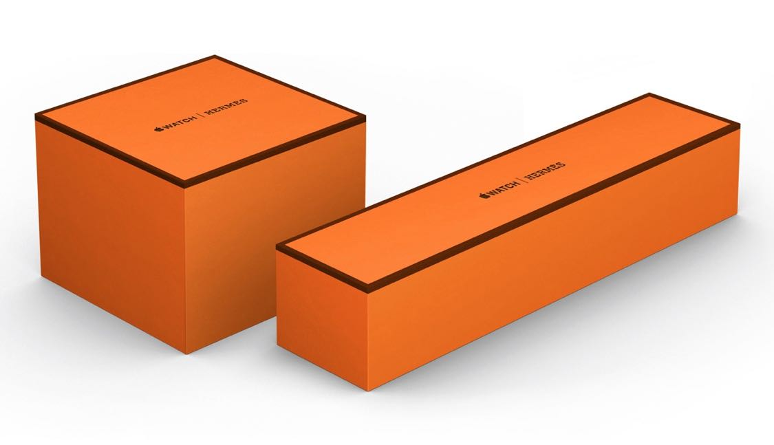 hermes-apple-watch-box