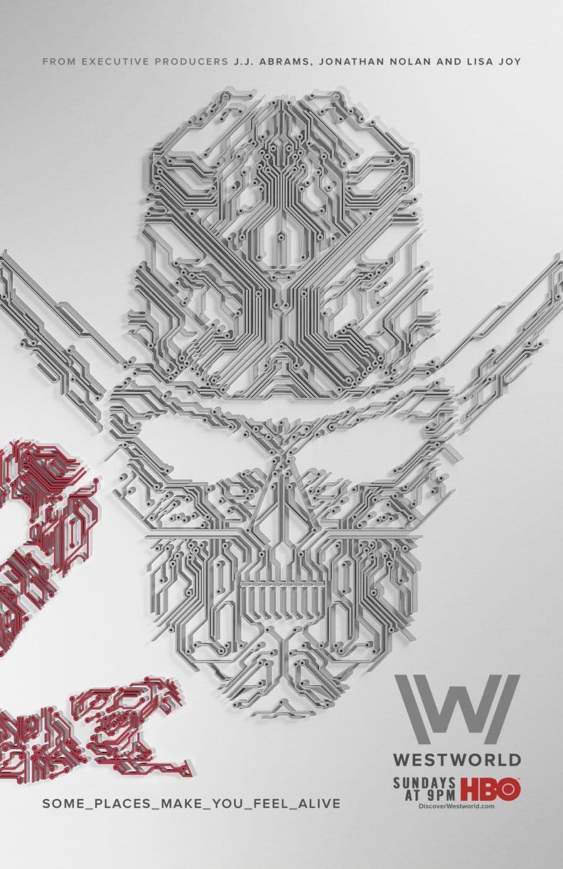 westworld-poster-1