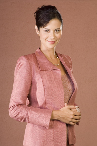 Catherine Bell Army Wives Bio | SEAT42F