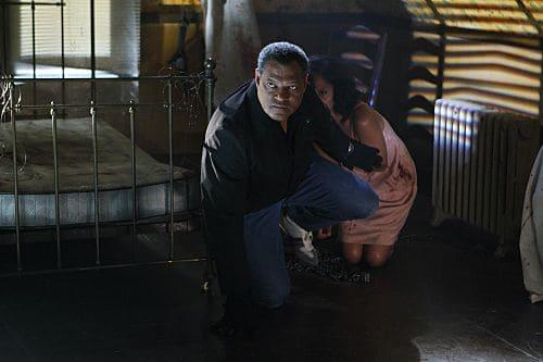 csi crime scene investigation season 11 episode 22