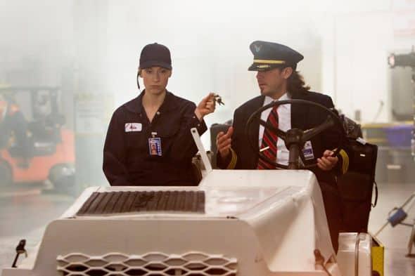 Leverage Season 4 Episode 9 The Cross My Heart Job