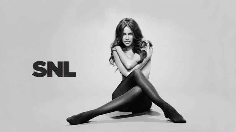 NBC-SNL-1616-sofia_vergara 1