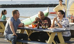 Hawaii Five 0 Season 2 Episode 21 Pa Make Loa