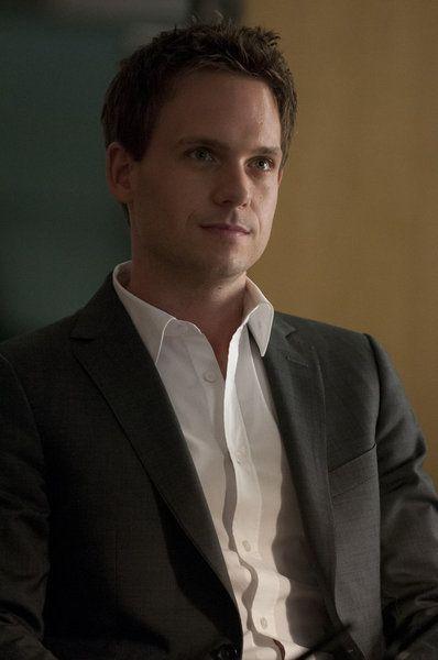Suits - Season 2