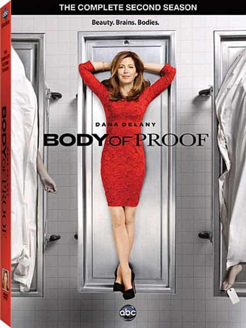 Body-Of-Proof-Season-2-DVD