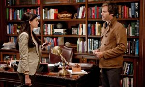 Perception TNT Rachael Leigh Cook Eric McCormack