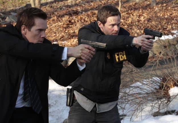 Fox 2013 Season Finale Details Seat42f