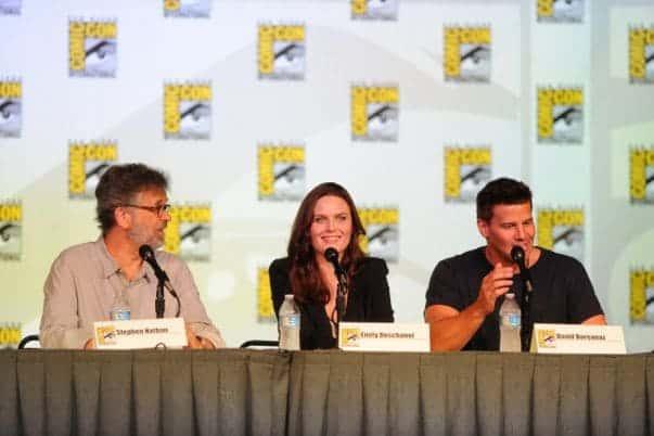 Bones-Comic-Con-2012-Panel-2