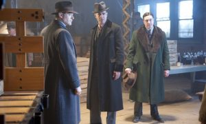 BOARDWALK EMPIRE Season 3 Episode 3 Bone For Tuna