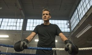 Suits Season 2 Episode 7 Sucker Punch