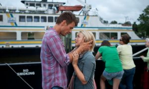 Safe Haven Josh Duhamel Julianne Hough
