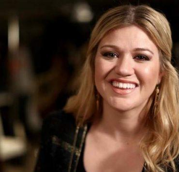 Kelly Clarkson VH1 Divas