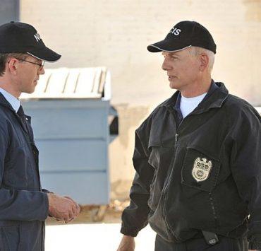NCIS Season 10 Episode 6 Shell Shock Part I