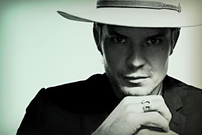 Timothy Olyphant Justified Season 4