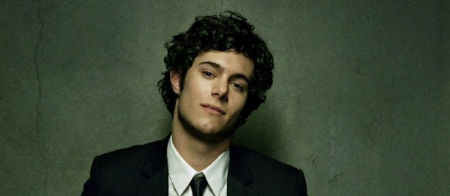 Adam-Brody-House-Of-Lies