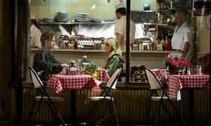 CALIFORNICATION Season 6 Episode 1 The Unforgiven