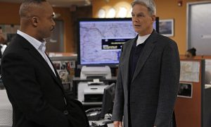 NCIS Season 10 Episode 15 Hereafter