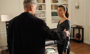 NCIS Season 10 Episode 12 Shiva