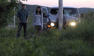BEING HUMAN Season 3 Premiere Review