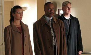 NCIS Season 10 Episode 11 Shabbat Shalom