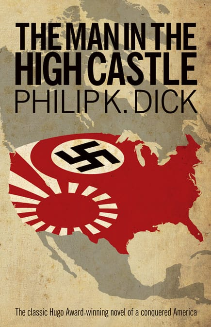 The Man In The High Castle Syfy