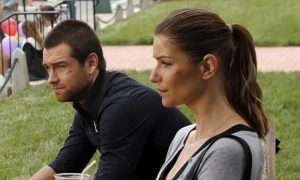 BANSHEE Season 1 Episode 5 Kindred