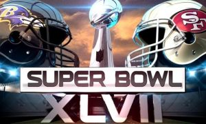 super bowl commercials 2013