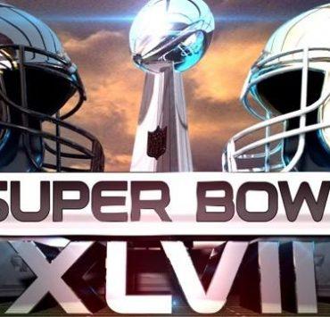 super bowl commercials 2013