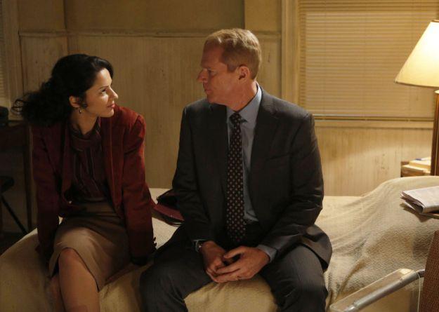 the-americans-season-1-episode-8-mutually-assured-destruction-2