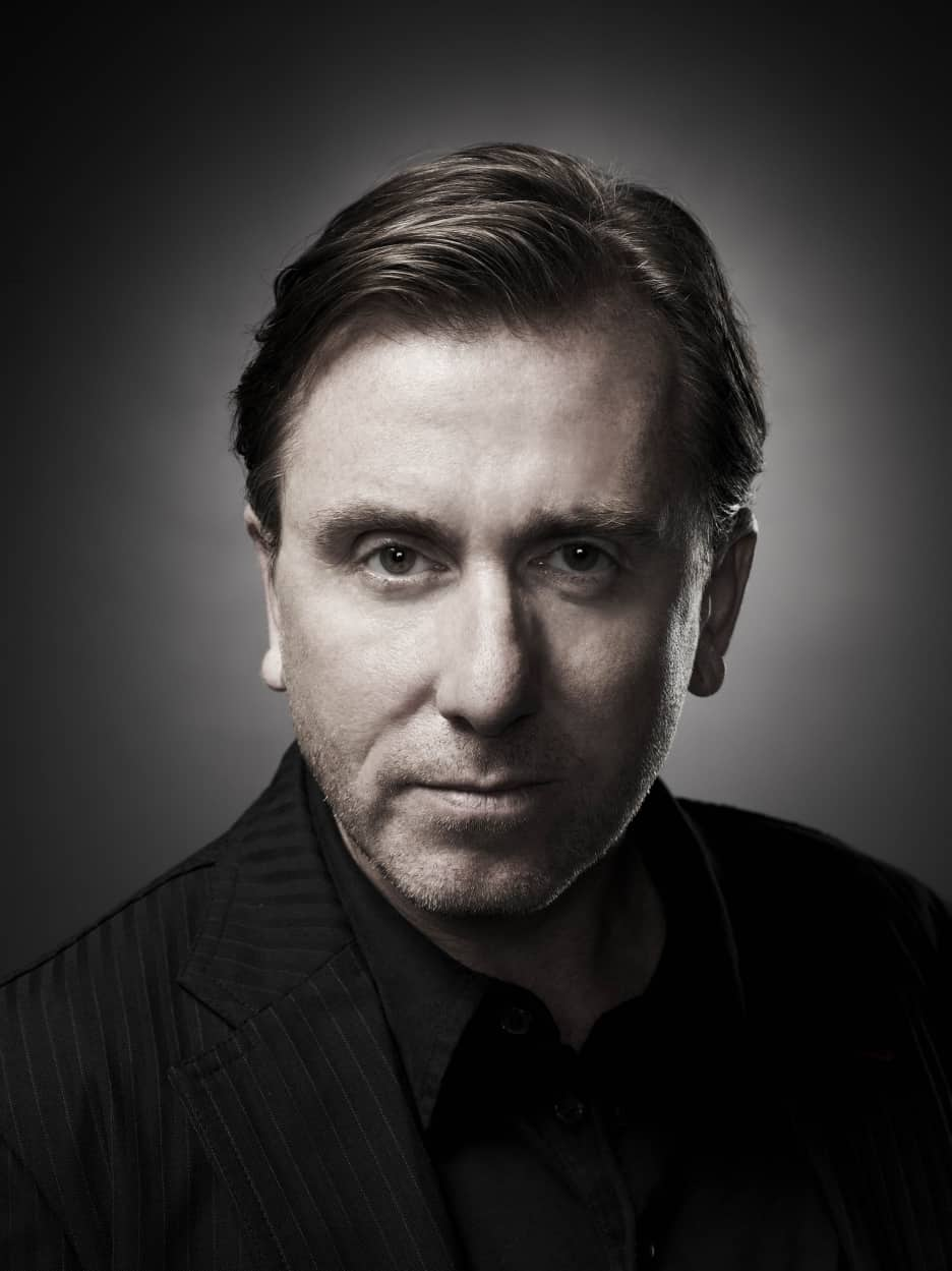 Tim Roth Joins The Cast Of Discovery Mini-Series KLONDIKE
