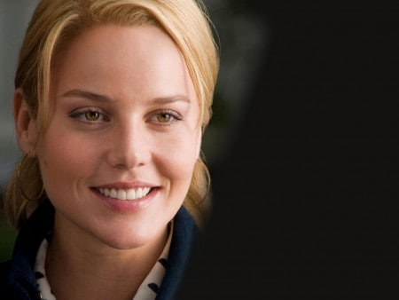 abbie-cornish-klondike