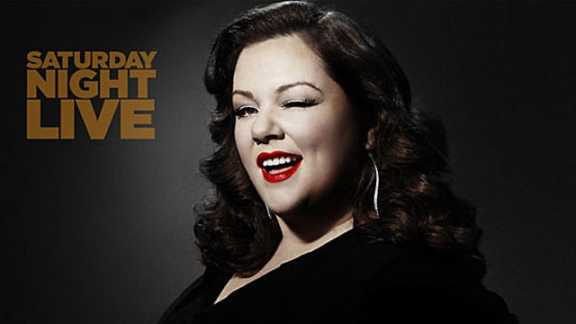 melissa-mccarthy-saturday-night-live