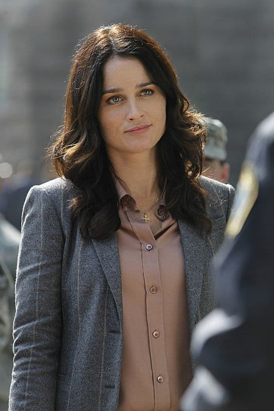 the mentalist season 5 episode 5 online free