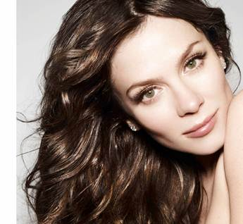 Anna Friel The Vatican