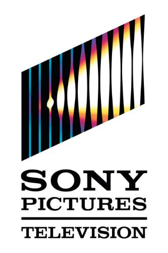 SONY-PICTURES-TELEVISION-LOGO