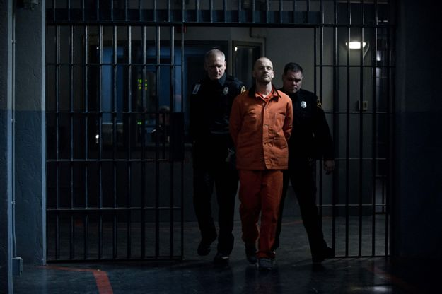 the-killing-season-3-episode-1-the-jungle-2