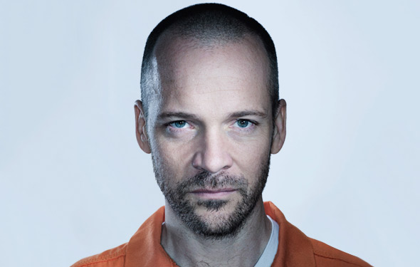 peter-sarsgaard-the-killing-season-3