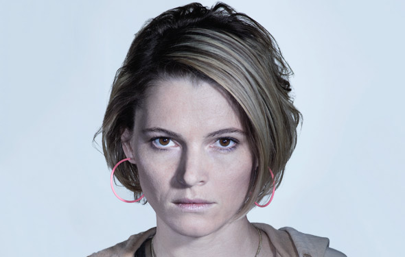 amy-seimetz-the-killing-season-3