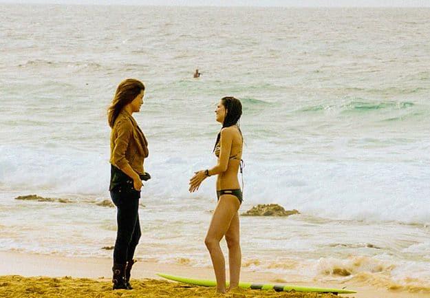 HAWAII FIVE 0 Season 3 Episode 22 Ho' opio Promo