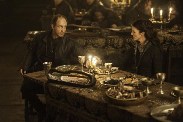 game-of-thrones-season-3-episode-9-the-rains-of-castamere-1